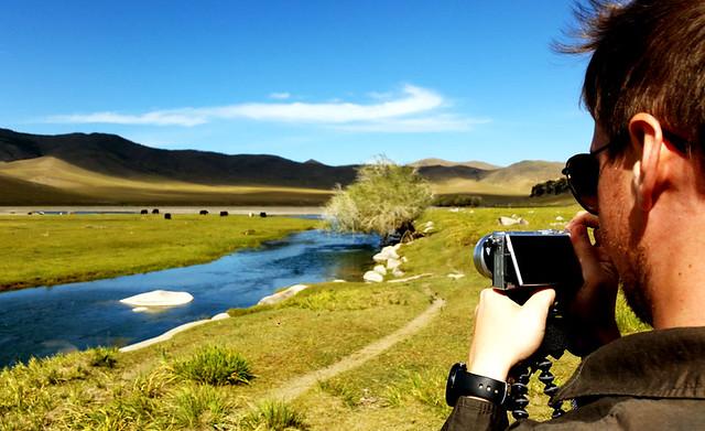 Nikon 1 J5 matkablogi ikilomalla 1 (39)