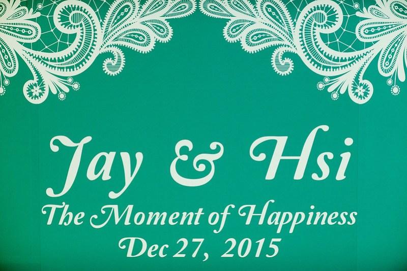 Jay & Hsi_061