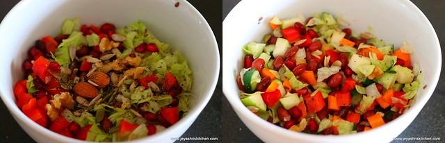 veg salad 3