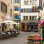 06 Viajefilos en Zurich, Suiza 18