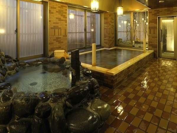 Dormy Inn Premium Otaru - official