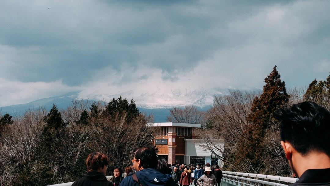 Fuji Yokohama (1 of 56)