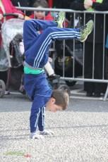 Ballaghaderreen St Patricks Day Parade 2016 (28)