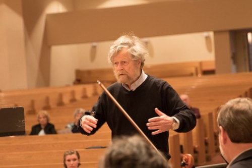 Morten Lauridsen at First Baptist Church-017
