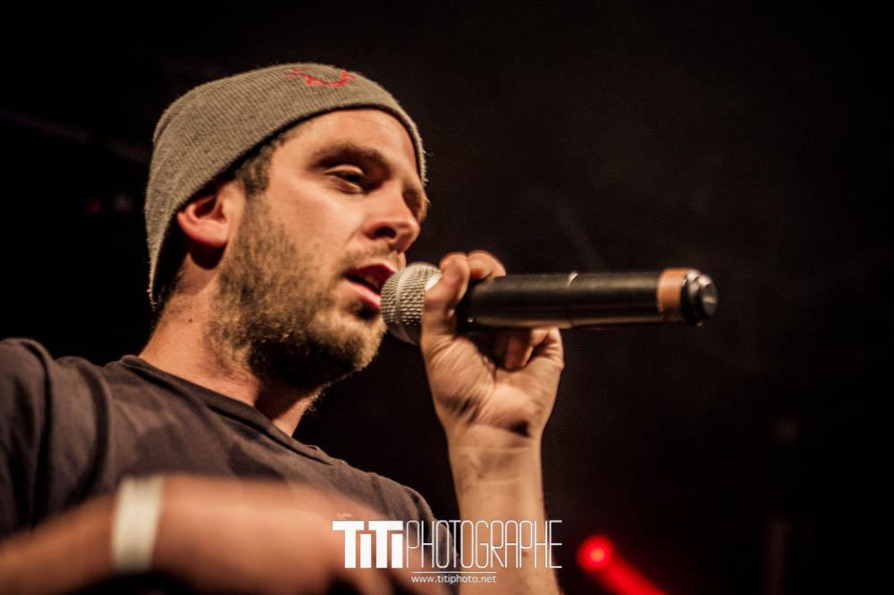 Artivistes-Grenoble-2016-Sylvain SABARD
