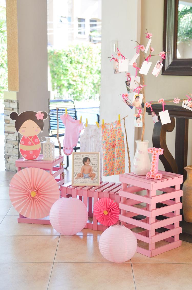 Homemade Parties_DIY Kokeshi Party_Ingrid02