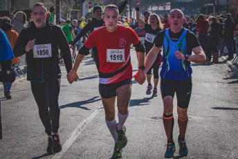20160313-Semi-Marathon-Rambouillet_123
