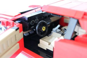 Ferrari 360 Modena (8)