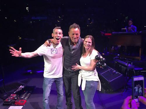 Bruce Springsteen 01