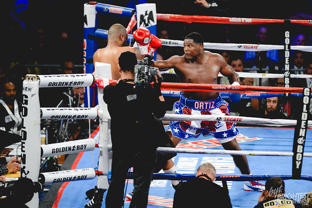 030516_HBO Boxing_060_F