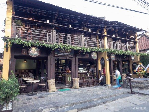Coffee Shop - Hoi An, Vietnam.jpg