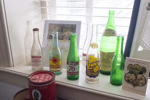 Shiver Springs Bottles-006