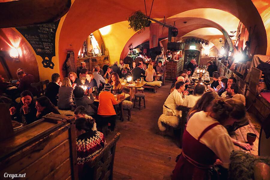 2016.02.20| 看我歐行腿 | 混入瑞典斯德哥爾摩的維京人餐廳 AIFUR RESTAURANT & BAR 當一晚海盜 10.jpg