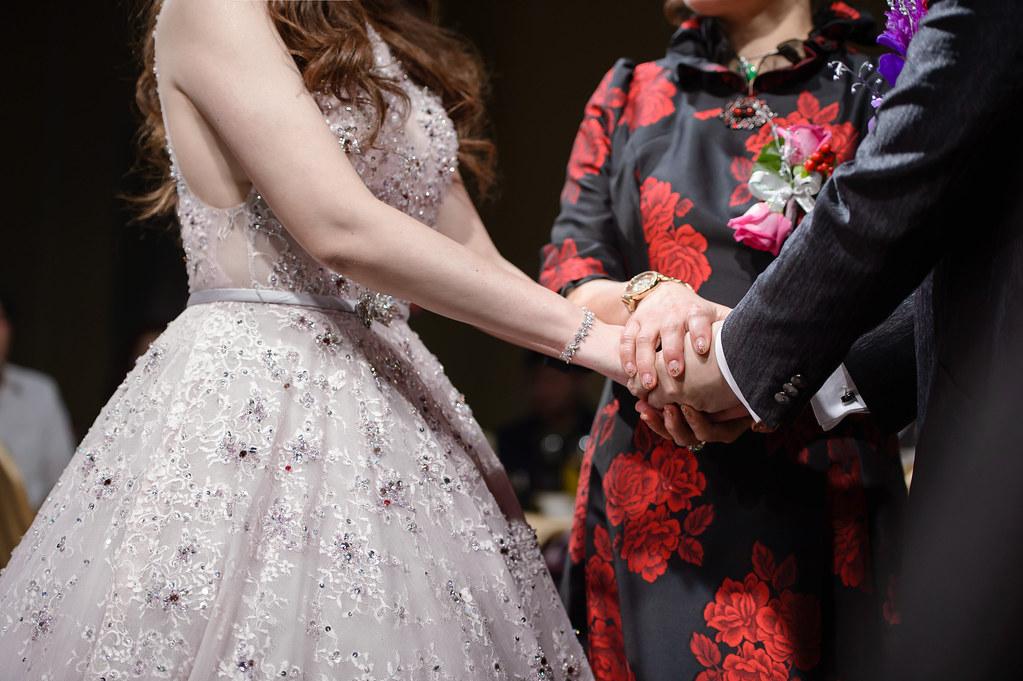 桃園晶宴會館,婚攝,婚攝優哥,結婚,王盈喬,Ciao.W,徐潔晞,Amanda