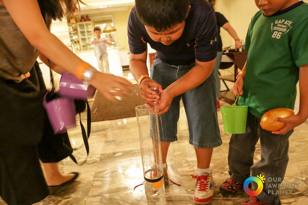 Mystery Manila Hotel Extraordinary Easter-13.jpg