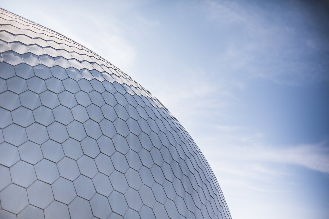 Imagen gratis de arquitectura moderna
