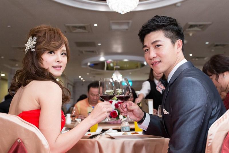 Jay & Hsi_079