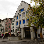 06 Viajefilos en Zurich, Suiza 34