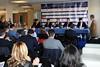 La presentazione del primo Excel Futures Milano 3.