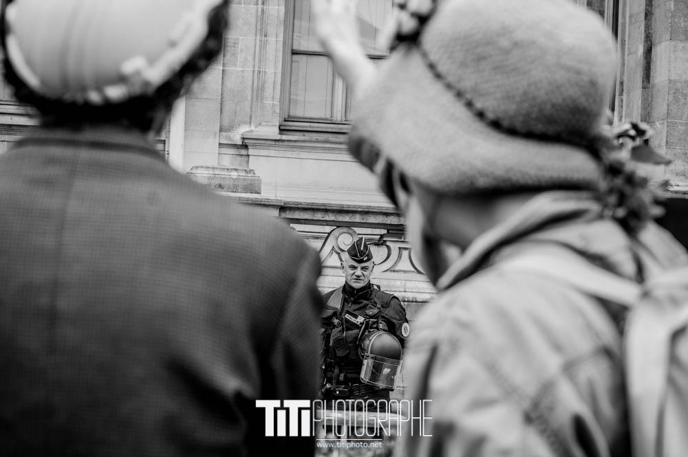 20160409-OnVautMieuxQueCa-Grenoble-0375.jpg