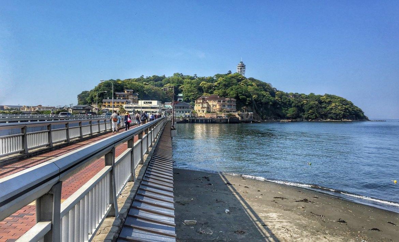Enoshima Benzaiten (Benten)