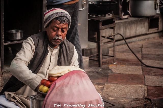 Old Delhi Walk (14)