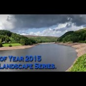 End of Year 2015 - The Landscape Series - 193Mby MP4