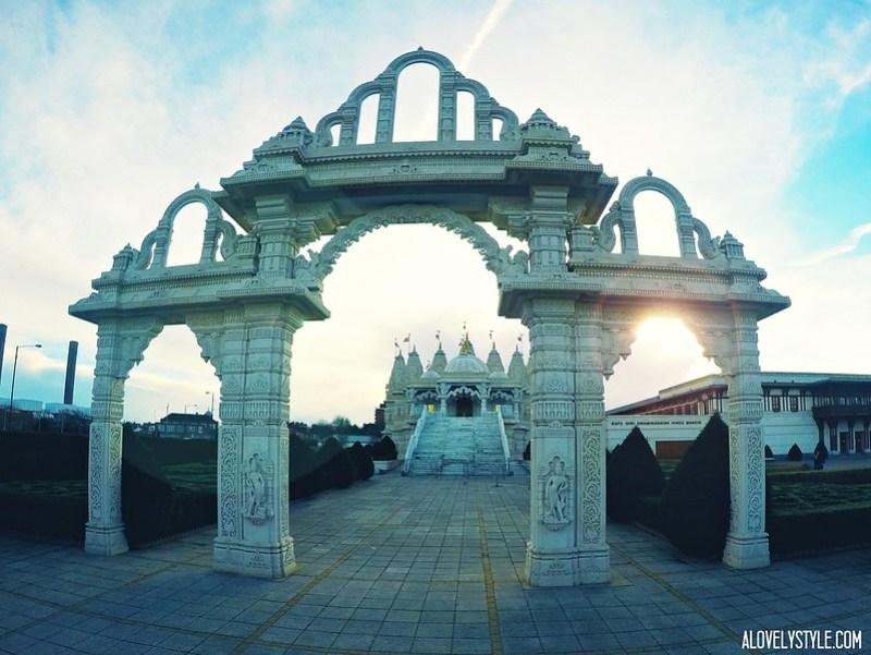 Nesdaen Temple (1)