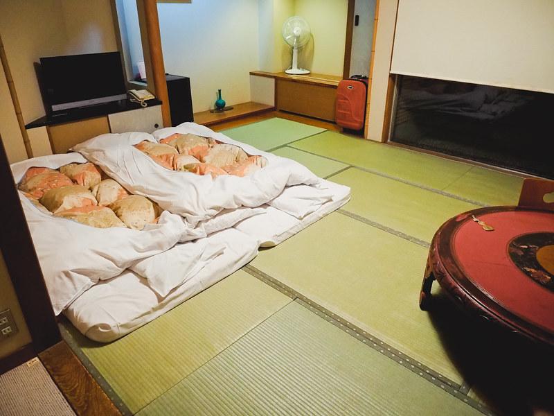 Osaka-Dotonbori-10