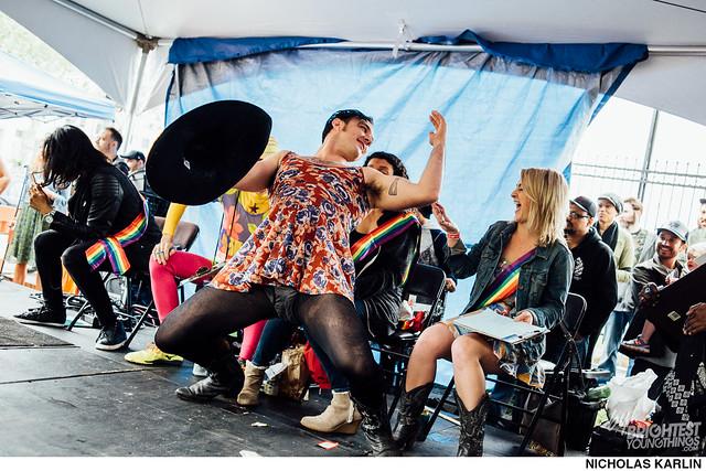 Sundress Fest 2016-79
