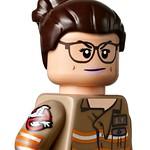 LEGO 75828 Ghostbusters mf4