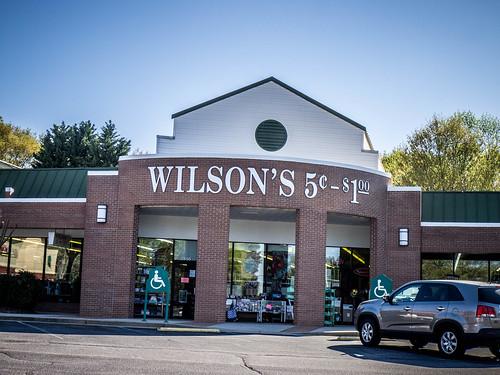 Wilson's Taylors-022