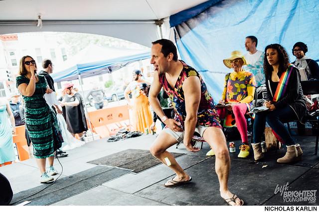 Sundress Fest 2016-54