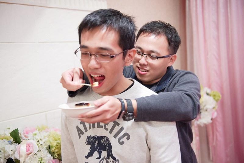 煜翔&孟嫻_143