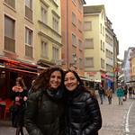 06 Viajefilos en Zurich, Suiza 13