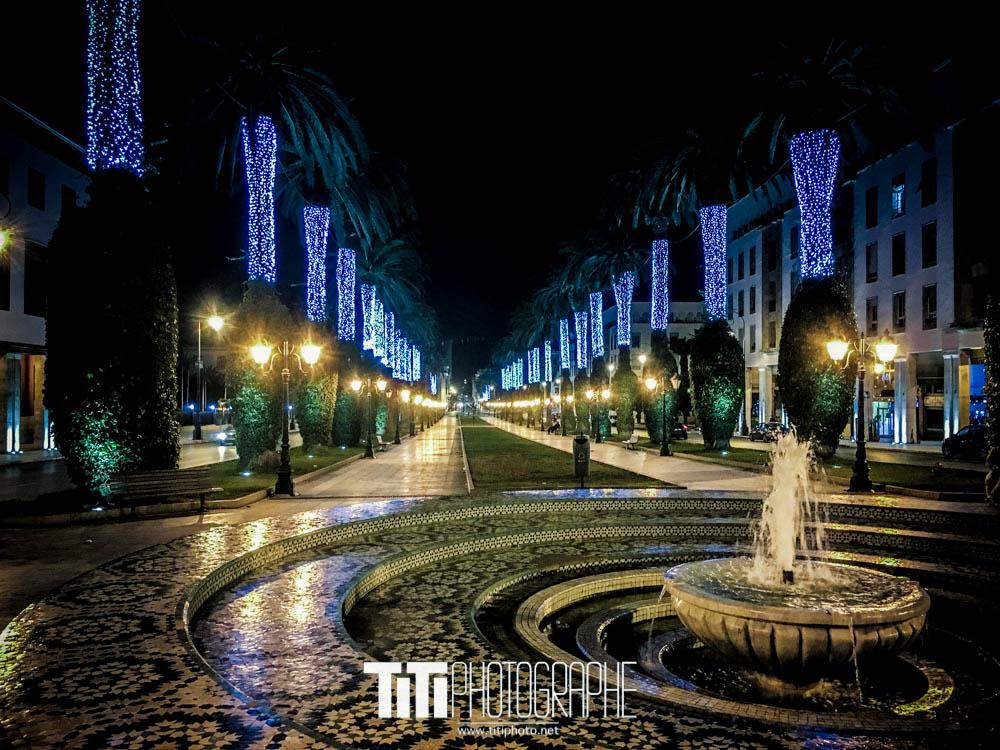 20160109-Maroc-1842.jpg