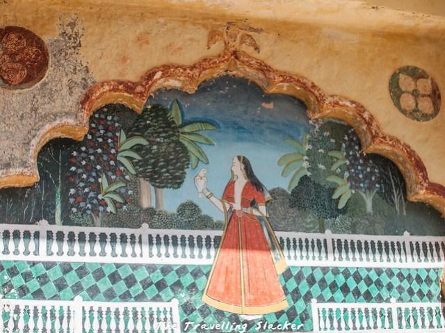 Sukh Mahal (4)