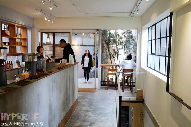 台中田樂小巷店 (16)