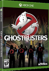 Ghostbusters_X1_FOB