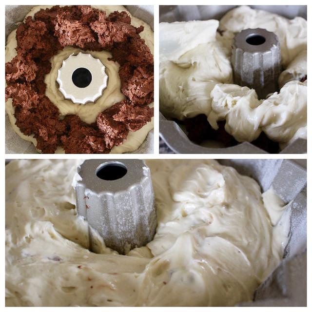 Dolly's Doughnut - 35