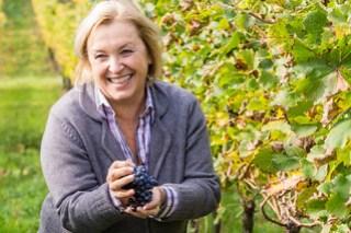 Sonja Höferlin
