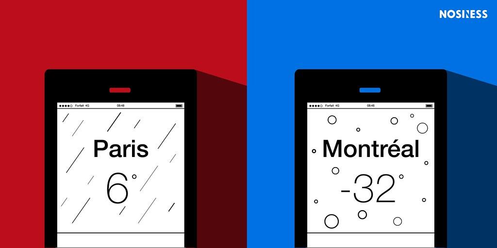 PARIS VS MONTREAL -06