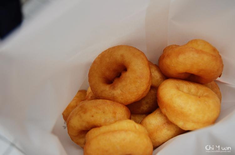 錦市場豆乳甜甜圈06.jpg
