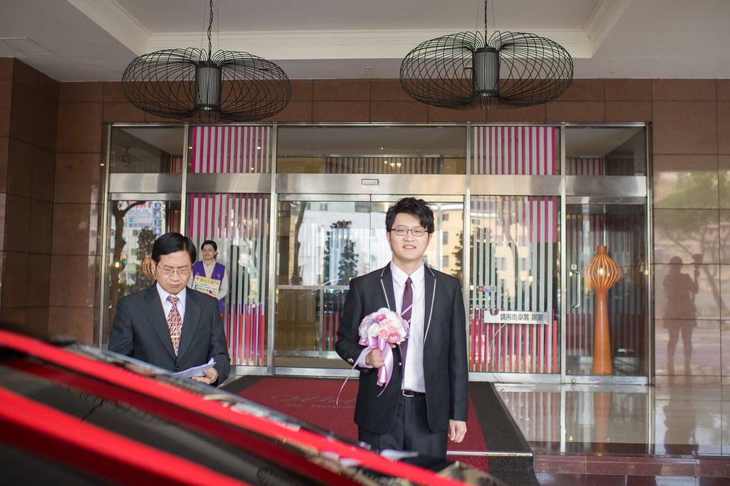 福華飯店婚禮紀錄/婚攝推薦