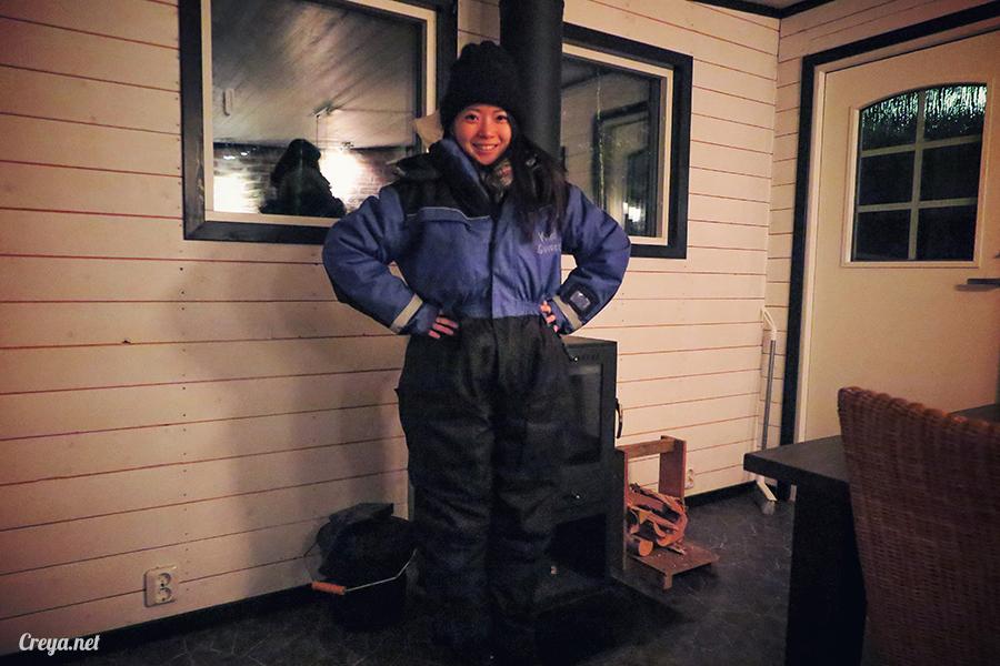 2016.01.31 | 看我歐行腿 | 原來愛斯基摩人也不是好當的,在 Igloo 圓頂冰屋裡睡一宿 09.jpg