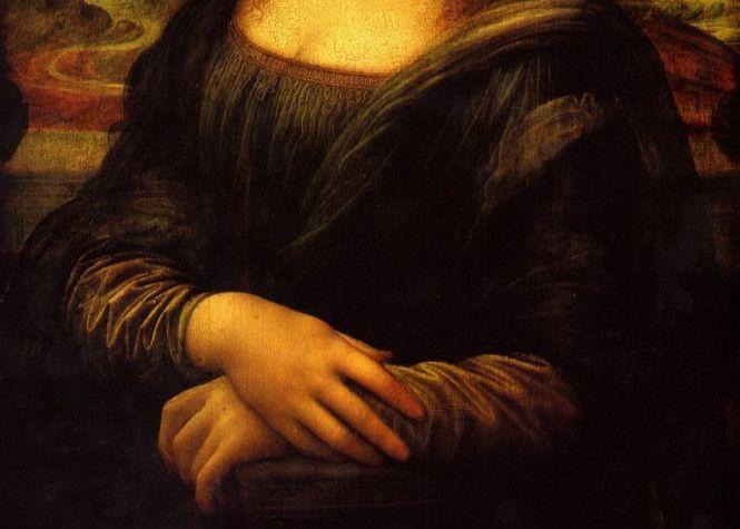 Mona_Lisa-003