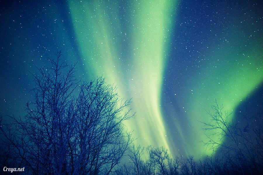 2016.02.18 | 看我歐行腿 | 再冷,也要到瑞典北極圈 Abisko 看三晚極光盛宴 27.jpg