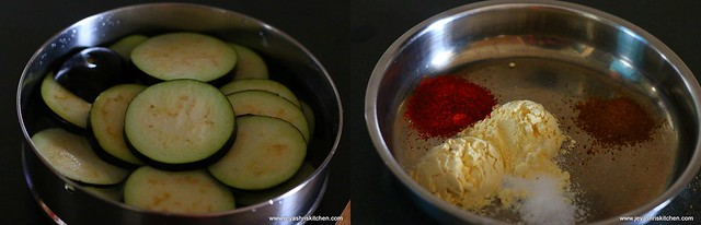 pan fried eggplant 2