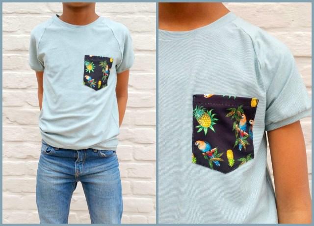 billie t-shirt (collage1)