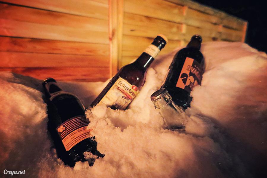 2016.02.04 | 看我歐行腿 | 闖入瑞典零下世界的雪累史,極地生存指南:我的雪中裝備與器材提醒 07.jpg